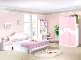 Teen girls bedroom furniture Girl Bedroom Furniture Teen Girl Bedroom Furniture Popular With Image Of Teen Girl Concept In Childrens Rndmanagementinfo Girl Bedroom Furniture Rndmanagementinfo