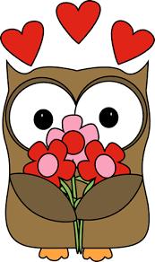 Image result for valentines clip art