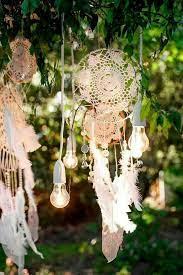 Pin oleh Tammie Cantrell di The Aqua Souls | Ide perkawinan, Perkawinan,  Bunga gantung