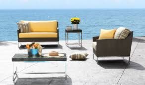 Coffee Table  Amazing Folding Hairpin Legs Side Table Legs Mid Where Can I Buy Outdoor Furniture
