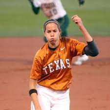 Texas phenom Osterman finds calling in ...