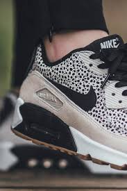 nike shoes air max black 90. best 25+ nike air max black ideas on pinterest   max, cheap and trainers shoes 90