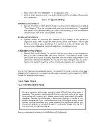 narrative essay topics ideas narrative essay topics ideas magdalene project org