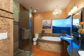 southwestern bathroom southwest master rug sets