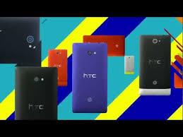 Смартфон Windows Phone 8X black by HTC черный. Обзор, цена ...