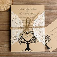 wedding cards, greeting & invitation cards dhanvin art printers Kumaran Wedding Cards Sivakasi Kumaran Wedding Cards Sivakasi #14 Sivakasi Crackers