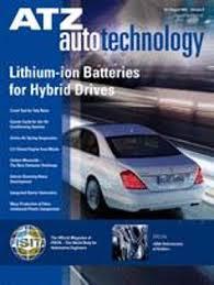 The Toyota 1.4-Litre Direct-Injection Diesel Engine | SpringerLink