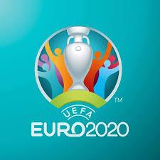 مباريات اليورو - YouTube