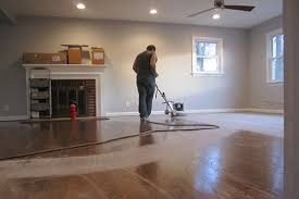 >refinishing hardwood floors diy hardwood floor refinishing tips