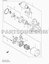 Suzuki m13a engine diagram 8 engine electrical swift z7t m13a suzuki m13a engine diagram 8 engine