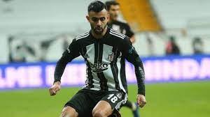 Rachid Ghezzal, Galatasaray'da! Aslan'dan senelik 3.5 milyon euro alacak -  Kesih