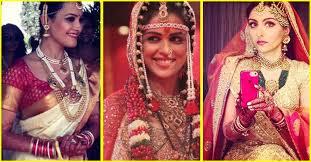 bride indian makeup wedding makeup tips 60