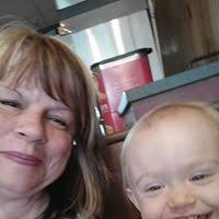 Wendy Steinberg - Address, Phone Number, Public Records | Radaris