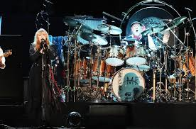 fleetwood mac was scheduled to perform a second night at td garden in boston massachusetts on tuesday april 2 but due to a band member illness the