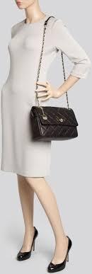 Dkny Quilted Nappa Flap Shoulder Bag – Shoulder Travel Bag & Dkny Quilted Nappa Flap Shoulder Bag 37 Adamdwight.com