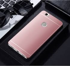 huawei honor note 8. honor note 8 case huawei