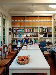office room designs. View In Gallery Office Room Designs