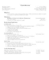 Objective For Resume In Sales Career Objective For Resume 625 770 Best Career Objective