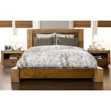 American Lifestyle Jimbaran Bay California King Platform Bed 64c 7a96 4958 86d6 fbeb1e1518af 600