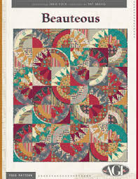 Free Quilt Patterns Inspiration Free Quilting Patterns Art Gallery Fabrics Download Your Favorites