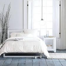 scan design bedroom furniture. Scan Bedroom Furniture Extraordinary Inspiration Design Cool And Comfy Designs Home Interior . N