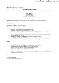 Retail Resume Skills Inspiration 8523 Resume Skills For Retail Retail Resume Skills Examples Retail Resume