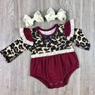 <b>Baby Girls Boutique</b> Clothes | Wholesale Children's Clothing