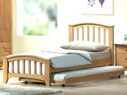 single bedroom design single bedroom designs single bedroom designs single bedroom design wood single bed with single bedroom design