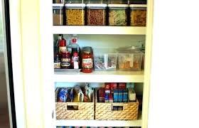 pantry design plans layout full size of cabinets designs closet corner kitchen free floor laundry pantry cabinet freestanding kitchen design plans