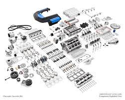 lingenfelter ls9 378 cid supercharged crate engine 750 hp lingenfelter ls9 378 cid supercharged crate engine 750 hp lingenfelter performance engineering
