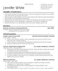 Postpartum Nurse Cover Letter Sarahepps Com