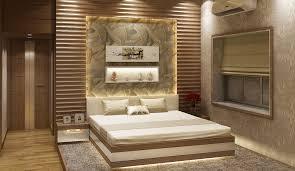 bedroom interior. Delighful Interior Bedroom Interior Design Inspiring Goodly  Amazing With