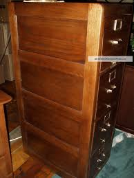 unfinished wood file cabinet. File Cabinet Design:Antique Wood Wooden Cabinets Black Lateral Unfinished