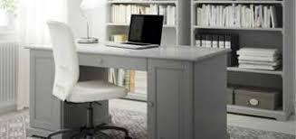 ikea office furniture canada. Plush Design Ideas Office Furniture Ikea Uk Australia Canada Malaysia Dubai  Thailand Usa Ikea Office Furniture Canada E