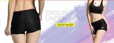 China <b>Cycling</b> Jersey Set Seller | Chinese Swimming Wear Store ...
