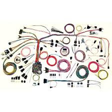 69 firebird wiring harness kit 69 image wiring diagram 1967 1968 pontiac firbird complete wiring harness kit 1967 on 69 firebird wiring harness kit