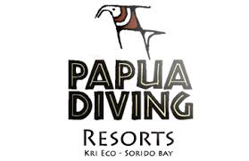 Papua <b>Diving</b> Resorts – Raja Ampat – Indonesia – Raja Ampat`s ...