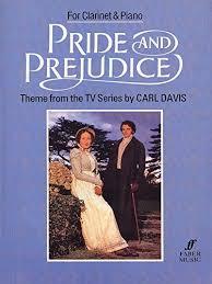 pride and prejudice theme essay crowning glad cf pride and prejudice theme essay