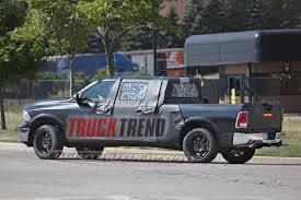2018 dodge 1500 ecodiesel.  1500 2018 ram 1500 mega cab inside dodge ecodiesel