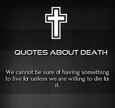 Death Quotes For Loved Ones Stunning Inspirational Quotes about Death of a Loved One Quotes Square