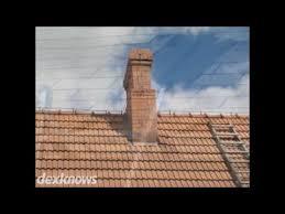 cochran brothers roofing sebring fl 338755797 roofing sebring fl 794