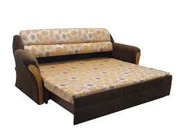 sofa cum bed. Picture Of VIENNA SOFA CUM BED (B) Sofa Cum Bed