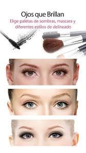 youcam makeup image 3 thumbnail