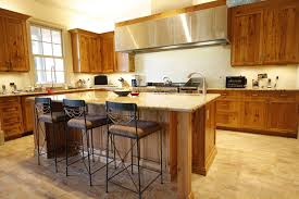 Northshore Millwork LLC Kitchens - Cypress kitchen cabinets