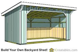 how to build a metal shed diy corrugated x storage save steel outdoor sheds