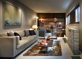 Living Room Long Narrow Living Room Living Room Furniture Arrangement Ideas  How To Arrange Living Room