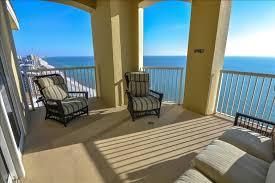 grand panama 2204 4 bedroom with pool