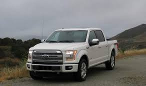 2018 ford harley davidson. perfect ford ford f150 uk and 2018 ford harley davidson