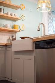 Do It Yourself Kitchen Similiar Diy Kitchen Remodel Keywords