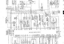 s14 240sx wiring diagram s14 image about wiring diagram nissan 240sx s14 wiring how to additionally nissan 2400 12 valve engine diagram as well s13